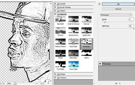alphaplugins tutorials of filters for adobe photoshop how to create a graffiti effect in adobe photoshop