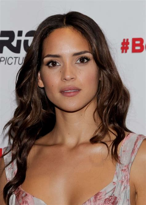 adria arjona belko experiment adria arjona the belko experiment screening 10 gotceleb