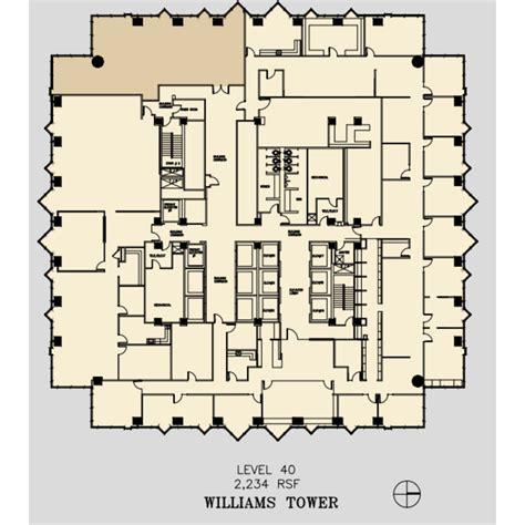 white tower floor plan white tower floor plan the winter white house donald