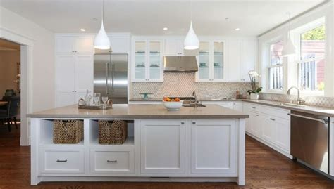 caesar stone bench tops tips to take care of caesarstone benchtops simple benchtops