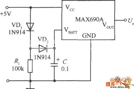 capacitor discharge function ic including capacitor discharge function 28 images agenda introduction to circuits building