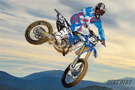 2015 motocross bikes release date 2015 yamaha yz125 autos post