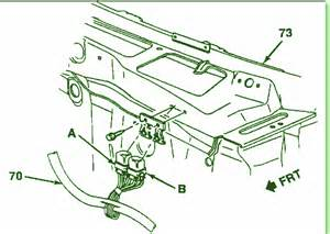 chevy truck power window wiring diagram chevy free engine image for user manual