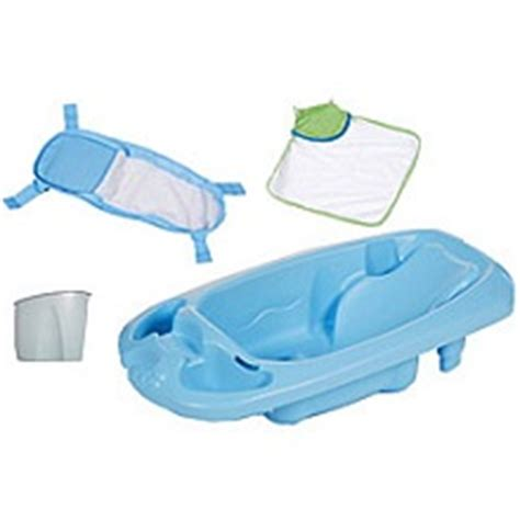 safety first inflatable bathtub top comfortable and contoured baby bathing tubs and baby
