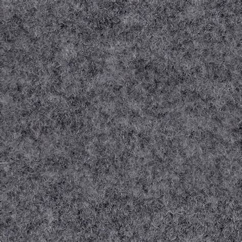 durasquares platinum delour 18 in x 18 in carpet tile