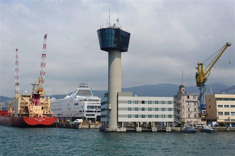 torre porto genova la torre porto di genova come era e come 232