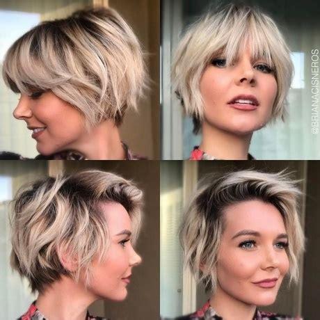 how to grow short hair out into bob hairdo modne kr 243 tkie fryzury dla kobiet