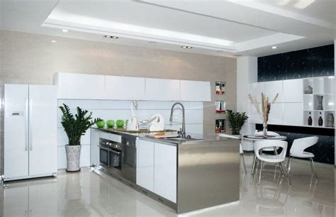 mueble de cocina dise a en china myideasbedroom gabinetes de cocina dise os delanteros myideasbedroom com