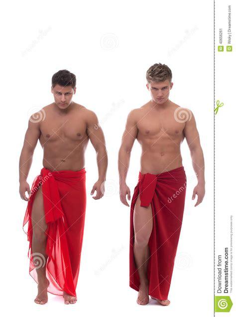 actores desnudos cromosomax famosos mexicanos con desnudo frontal mejor conjunto de chcos jovenes de el salvador desnudos imagen de hombres jovenes hermosos con el torso desnudo