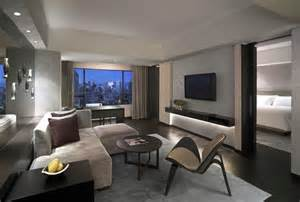 livingroom suites director suite living room area picture of new world makati hotel makati tripadvisor