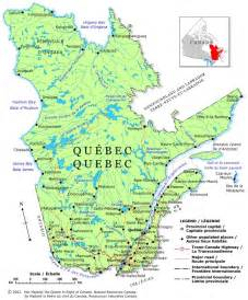 Quebec Canada Map by French Vs English In Quebec Mtm Linguasoft