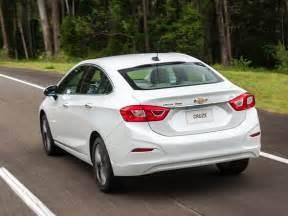 2013 Civic Interior Chevrolet Lan 231 A Novo Cruze 2016 Reestilizado Seminovos