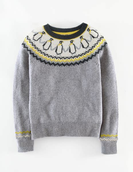 The Talking Jumper by My 7 Year Dd Wants Me And To The Same Jumper