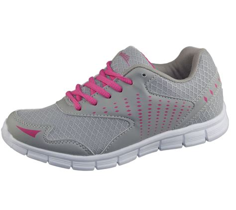 ebay sport shoes womens running shoes sports walking