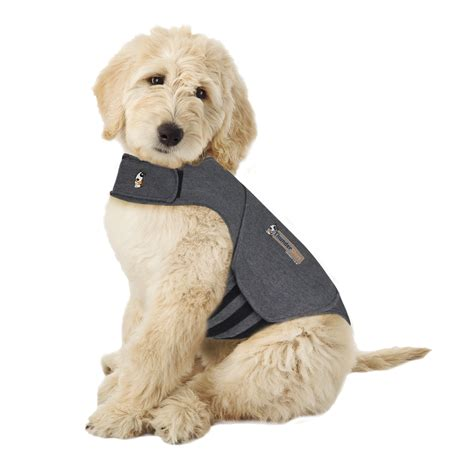 thunder shirts for dogs thundershirt classic thundershirt
