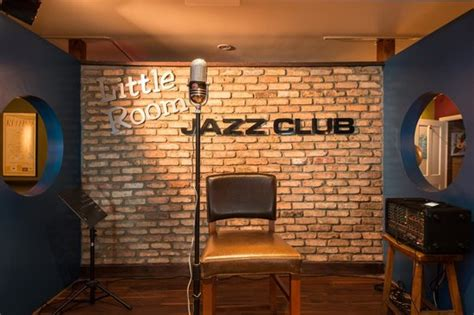 room jazz club key west our stage picture of room jazz club key west tripadvisor