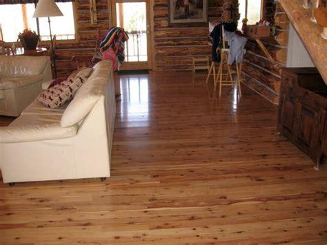 Living Room Wood Tile Floor Tiles For Living Room Rustic Wood