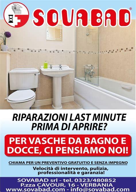 foto di vasche da bagno foto rinnovo vasche da bagno piatti doccia e siliconi per
