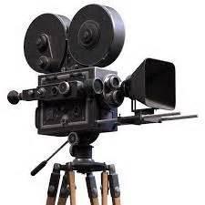 movie camera thomas edison google search | prom 2017