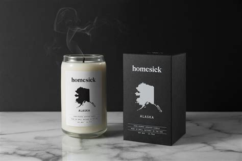 candles that smell like your state 29 gifts you should probably just keep for yourself