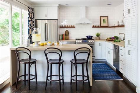 dicas  organizar uma cozinha pequena  fotos