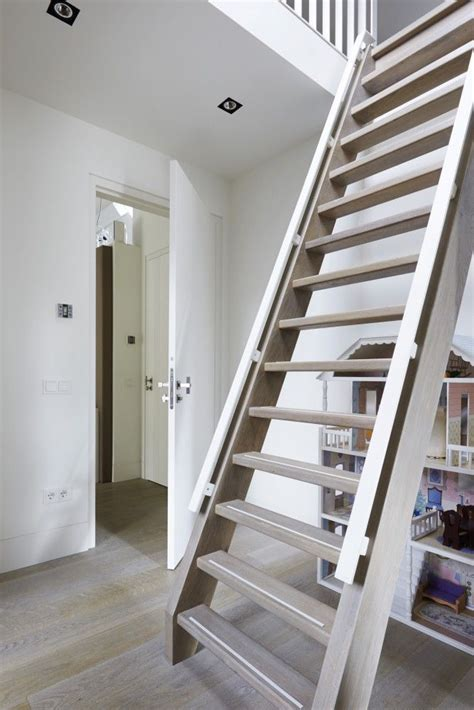 tight space stairs 86 best images about stairs for tight spaces on stair kits staircase ideas and ladder