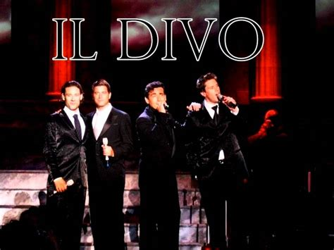 il divo lyrics il divo regresa a mi serbian lyrics