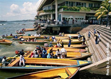 Brunei Search Bandar Seri Begawan Capital Of Brunei Travel Guide