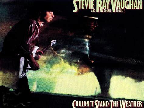 stevie ray vaughan bandswallpapers  wallpapers  wallpaper desktop backrgounds
