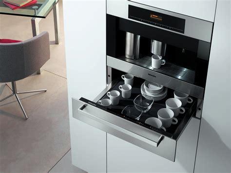 einbau kaffeemaschine ikea inbouw koffiezetapparaat voor en nadelen