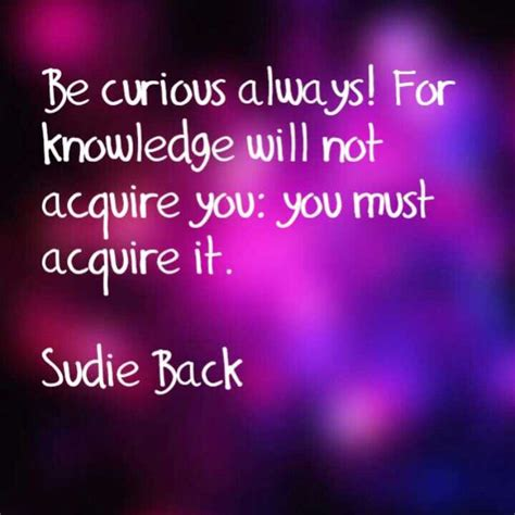 privacy and how to get it back curious reads books be curious always for knowledge will no by sudie back
