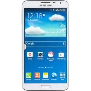 test samsung galaxy note 3 lite smartphone ufc que choisir