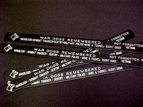 usmc kia bracelets usmc memorial bracelets jewelry flatheadlake3on3
