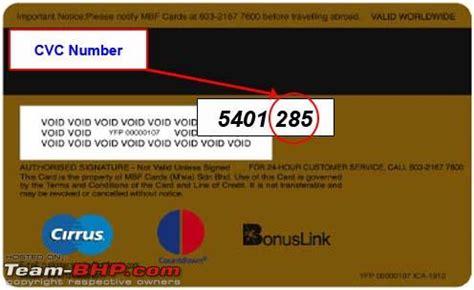 cvc on bank card cvv or cvc driverlayer search engine