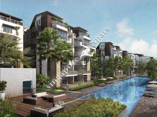 terrasse condo review terrasse singapore condo directory