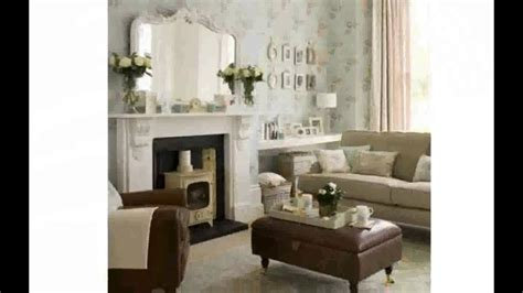 home decor ideas uk youtube