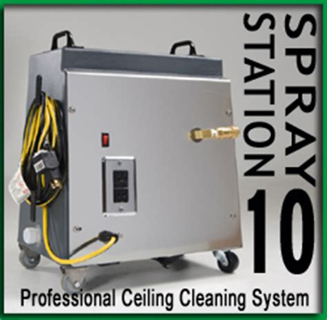 Ceiling Cleaning Equipment by Acoustical Ceiling Cleaning And Exposed Structure Cleaning