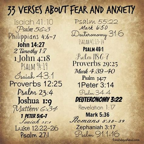 bible verses on comfort and healing 25 best ideas about worry bible verses on pinterest