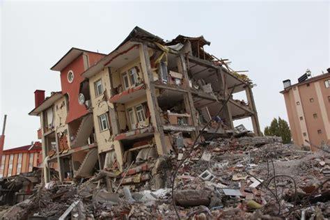 imagenes de tragedias naturales c 243 mo explicarles a los ni 241 os los desastres naturales vix