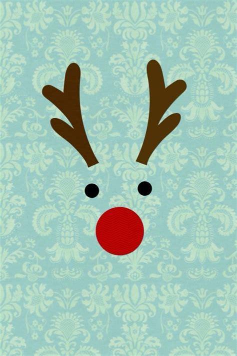 imagenes bonitas de navidad para whatsapp imagenes bonitas de navidad para fondo de whatsapp