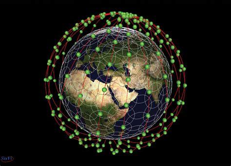 elon musk global internet elon musk s next mission internet satellites tesla