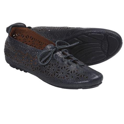 gentle souls shoes gentle souls sol zest oxford shoes for 5977c