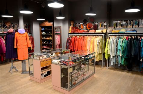 supreme clothing store locations the 9 best vintage clothing stores in