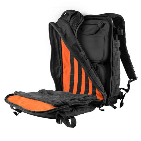 511 tactical backpacks backpacks 5 11 tactical all hazards prime backpack black