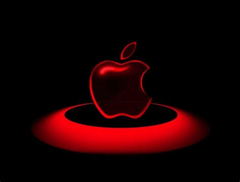 Wallpaper Apple Red | red apple wallpapers wallpaper cave