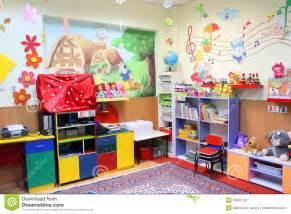 Pre K Classroom Decorating Themes - preschool classroom editorial photography image 33901732