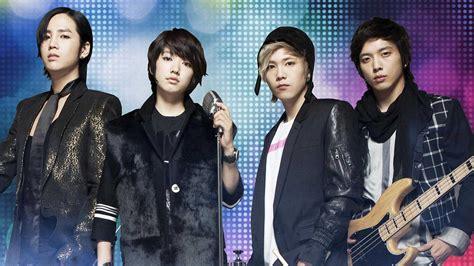 film drama korea you re beautiful luz de luna quot you re beautiful quot y sus versiones