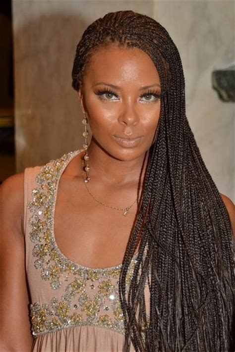 small box braids fabulous small box braids hairstyles 2014 hairstyles