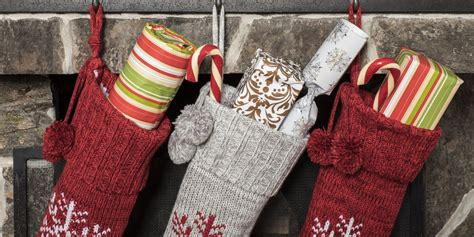 Stocking Stuffers | 10 stocking stuffers for her huffpost