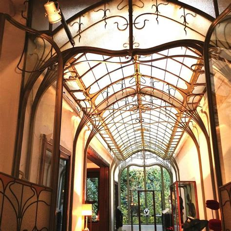 art design brussels 744 best art nouveau deco brussels images on pinterest